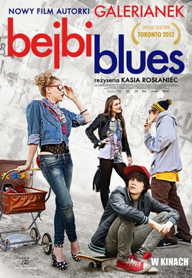 Bejbi Blues / Baby Blues