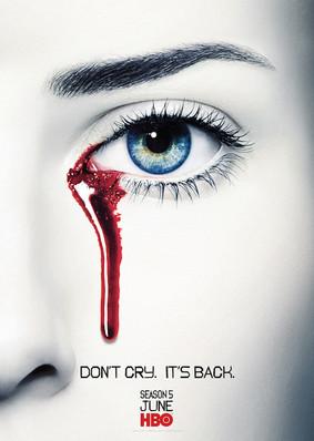 Czysta Krew - sezon 5 / True Blood - season 5