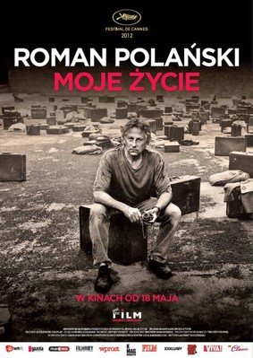 Roman Polański: moje życie / Roman Polanski: A Film Memoir