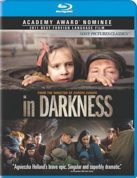 W ciemności / In Darkness