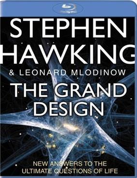 Stephen Hawking's Grand Designs
