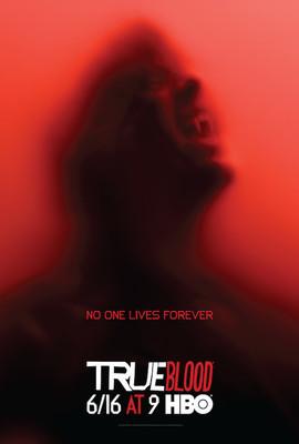 Czysta Krew - sezon 6 / True Blood - season 6
