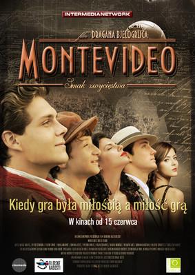 Montevideo, smak zwycięstwa / Montevideo, Bog te video