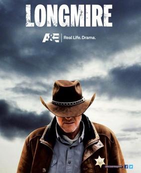 Longmire - sezon 1 / Longmire - season 1