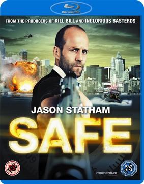 Protektor / Safe