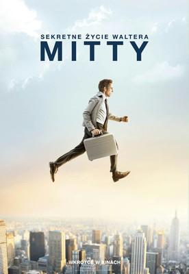 Sekretne życie Waltera Mitty / The Secret Life of Walter Mitty