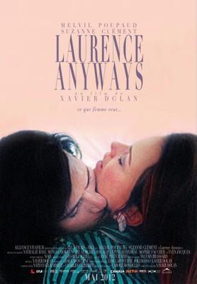 Na zawsze Laurence / Laurence Anyways