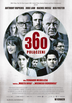 360. Połączeni / 360