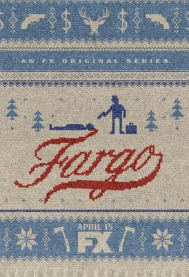 Fargo - sezon 1 / Fargo - season 1