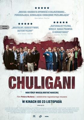 Chuligani / NEDS