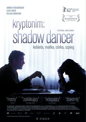 Kryptonim: Shadow Dancer / Shadow Dancer