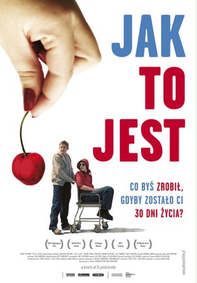Jak to jest / The Be All and End All