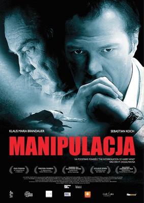 Manipulacja / Manipulation