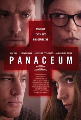 Panaceum / Side Effects
