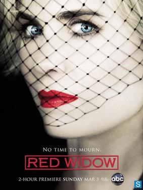 Szkarłatna Wdowa - sezon 1 / Red Widow - season 1