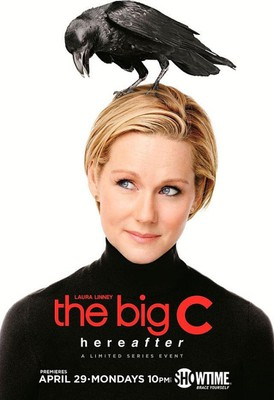 The Big C - sezon 4 / The Big C - season 4