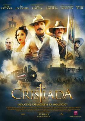 Cristiada / For Greater Glory: The True Story of Cristiada