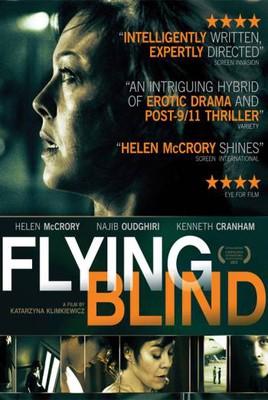 Zaślepiona / Flying Blind