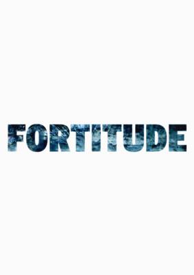 Fortitude - sezon 1 / Fortitude - season 1