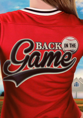 Back In The Game - sezon 1 / Back In The Game - season 1