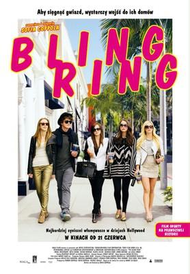 Bling Ring / The Bling Ring