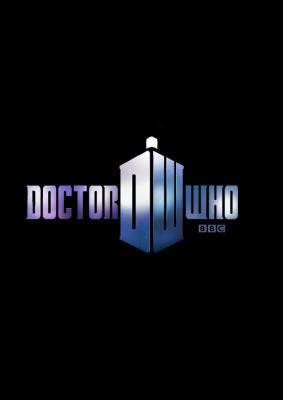 Doktor Who - sezon 8 / Doctor Who - season 8