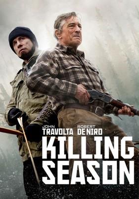 Sezon na zabijanie / Killing Season