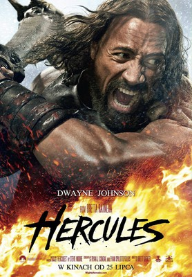 Herkules / Hercules