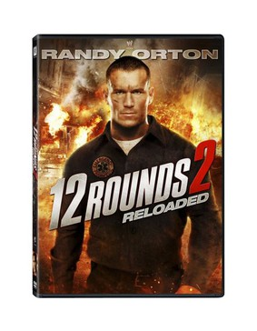 12 Rund 2 / 12 Rounds 2: Reloaded