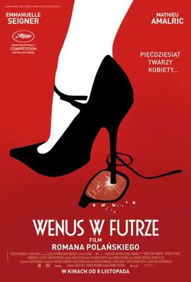 Wenus w futrze / La Vénus à la fourrure