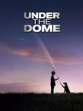 Pod kopułą - sezon 2 / Under the Dome - season 2