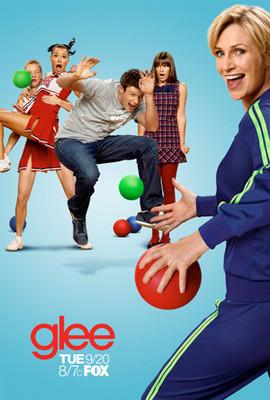 Glee - sezon 6 / Glee - season 6
