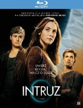 Intruz / The Host