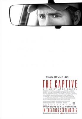 Pojmani / The Captive