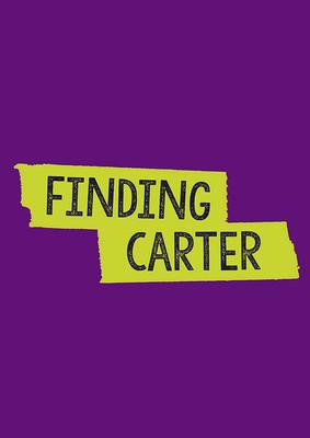Finding Carter - sezon 1 / Finding Carter - season 1