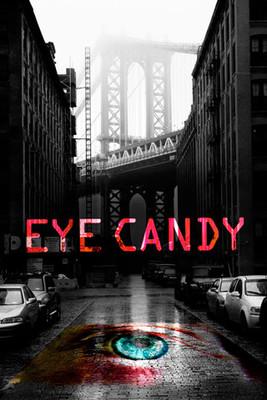 Eye Candy - sezon 1 / Eye Candy - season 1