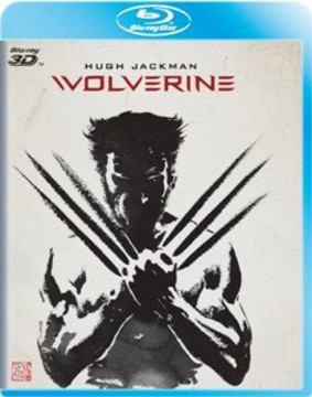 Wolverine / The Wolverine