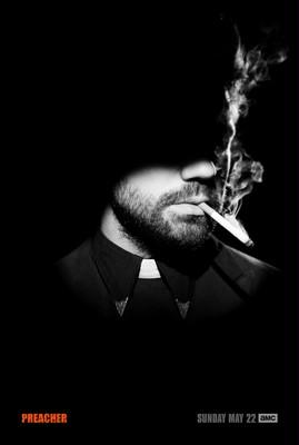 Preacher - sezon 1 / Preacher - season 1