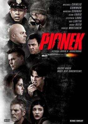 Pionek / Pawn