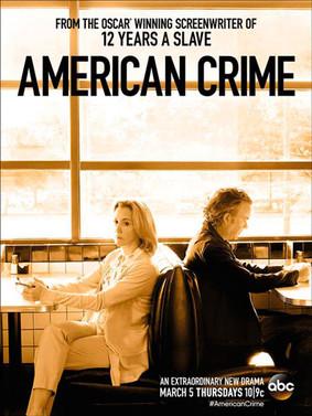 American Crime - sezon 1 / American Crime - season 1