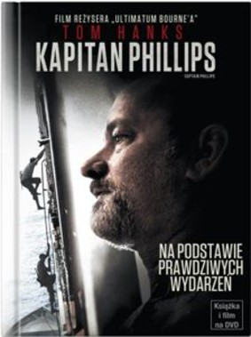 Kapitan Phillips / Captain Phillips