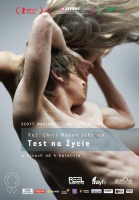 Test na życie / Test