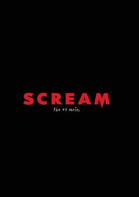 Krzyk - sezon 1 / Scream - season 1