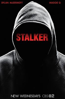 Stalker - sezon 1 / Stalker - season 1