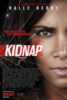 Porwany / Kidnap