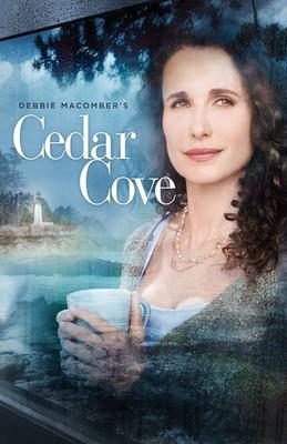 Cedar Cove - sezon 1 / Cedar Cove - season 1
