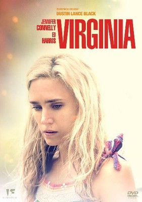 Virginia i jej problemy / Virginia