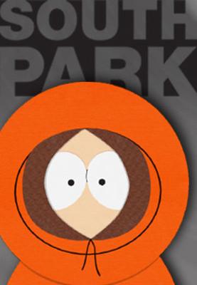 Miasteczko South Park - sezon 18 / South Park - season 18