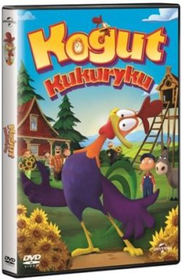 Kogut Kukuryku / Rooster Doodle-doo