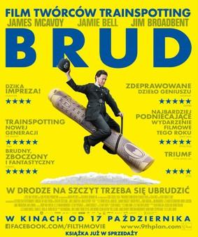 Brud / Filth